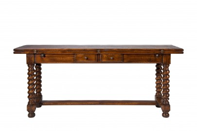Console Table Maestria Made On Order