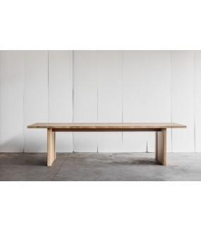Bespoke Dolmen Table...