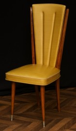 40-50's Chair