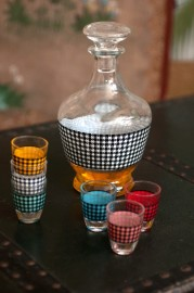 70s Liquor Service