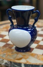 Vase italien rétro