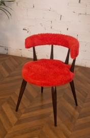 70s Lounge Chair