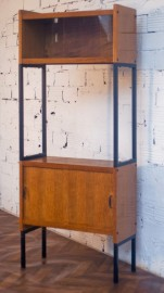 50s Cabinet