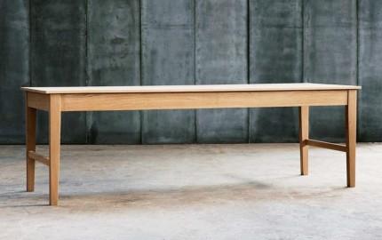 "Table ""Bretagne"""
