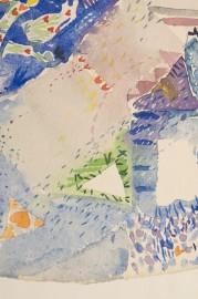 Watercolor n°2