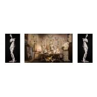 Déco Murale